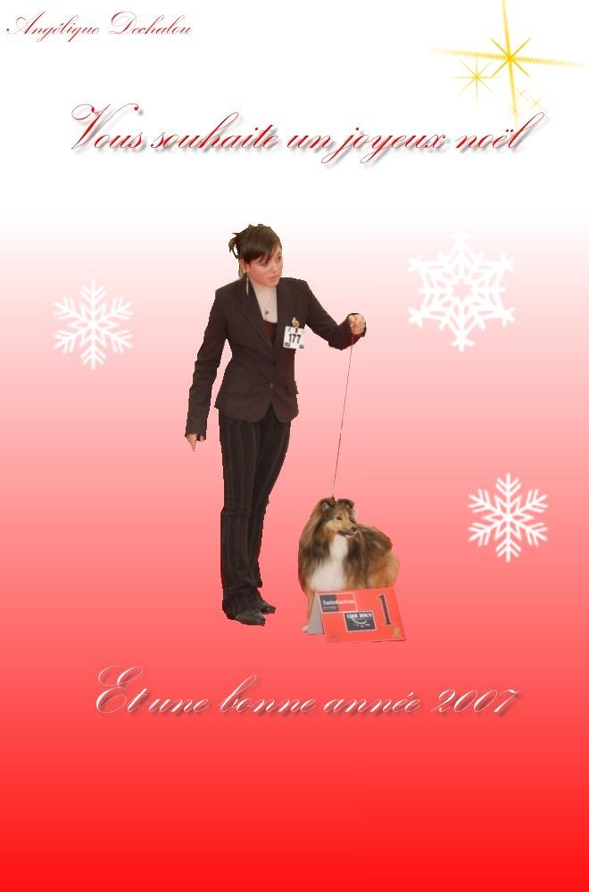Concours de Noël [du 08/12/2007 au 22/12/2007] Concou11