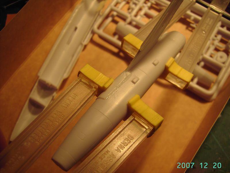 Yak-28 A-Model [1/72] - Page 2 Tn_mon10