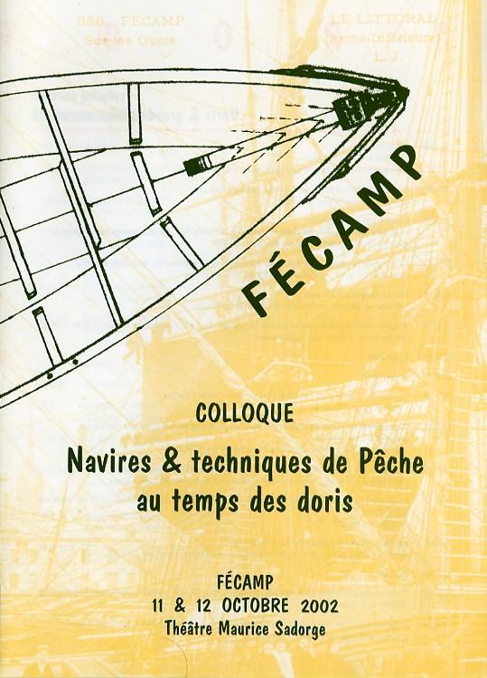 [Ports] FÉCAMP 1_feca10