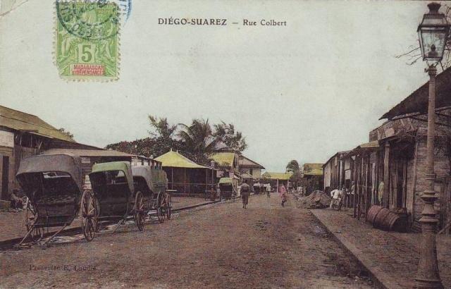 [ARCHIVÉ] DIÉGO SUAREZ  - TOME 002 - Page 2 Co18_d10