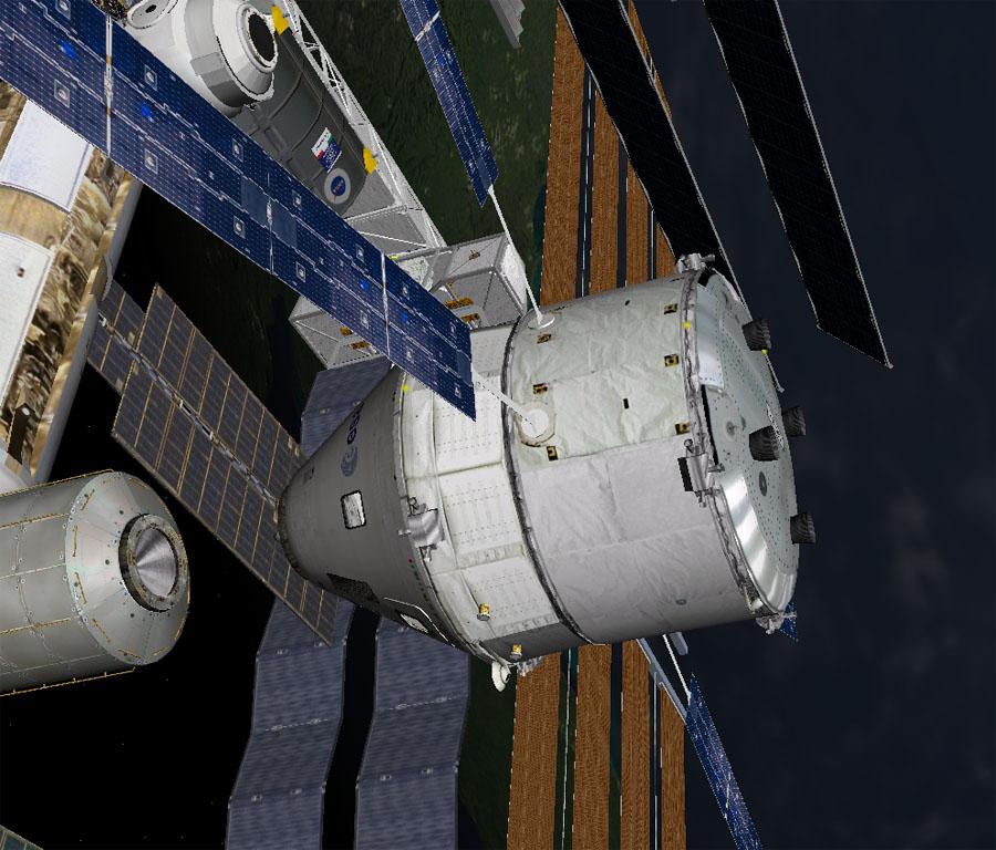 [Orbiter] ma station spatiale internationale Celestra 2 - Page 5 Celest10
