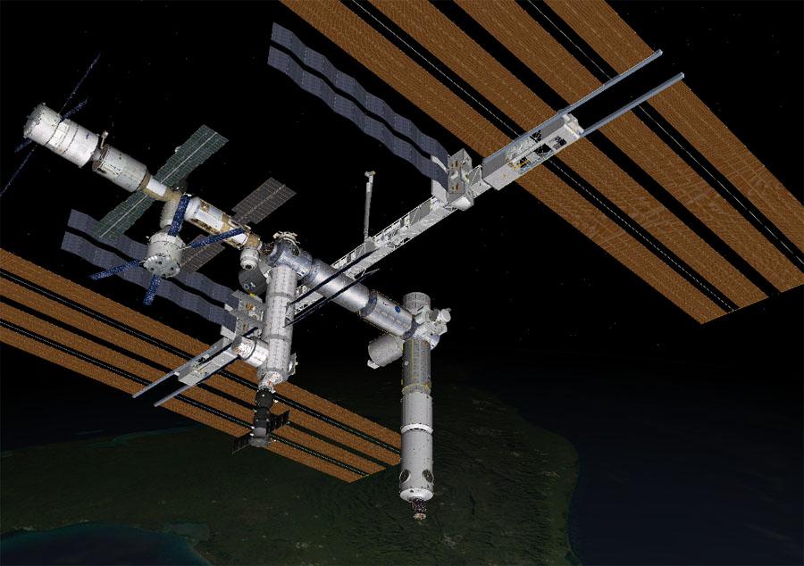 [Orbiter] ma station spatiale internationale Celestra 2 - Page 5 Celest11