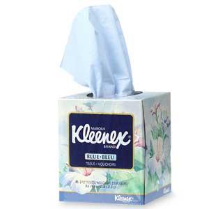 "une ""Embellie"" en avril pour Calo - Page 9 Kleene10"