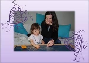 créer un forum : Journal Intime de femme Diapos16