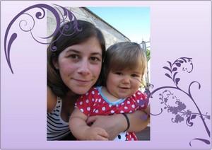 créer un forum : Journal Intime de femme Diapos23