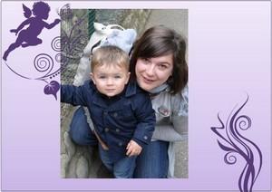 créer un forum : Journal Intime de femme Diapos24