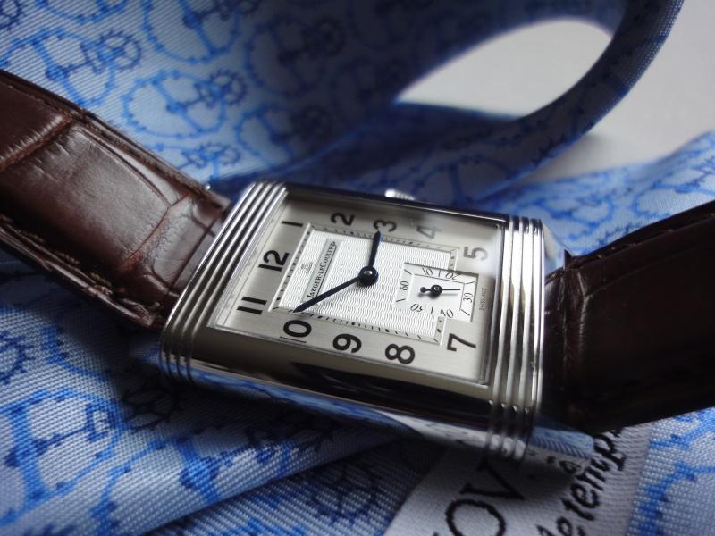 Petite presentation de mes 4 montres Dsc01212