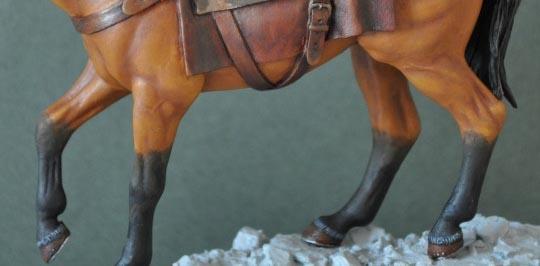 Templier à cheval. Andréa 90 mm - Page 2 Dsc_0010