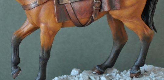 Templier à cheval. Andréa 90 mm - Page 2 Dsc_0011