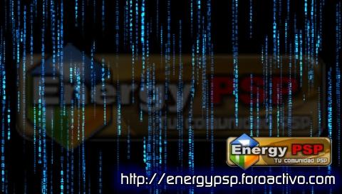 Galeria de fondos para PSP Energy10