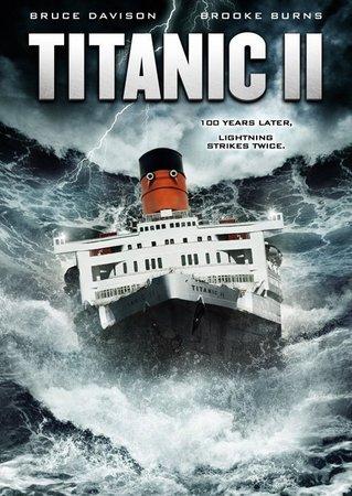 بانفراد تااااام ::تيتــانك الجزء التاني :: Titanic II (2010) DVDRip 1de06f10