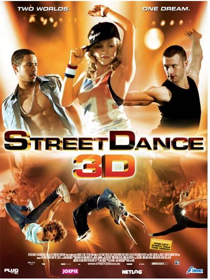 مترجم فيلم StreetDance 3D 2010 DVDRip بجودة ديفيدي نسخة اصلية بحجم 424MB تحميل على رابط واحد و مشاهدة أون لاين Jxhrbi10
