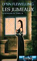 Le royaume de Tobin 55223410