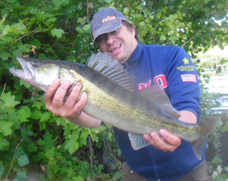 quelques poissons de ces derniers temps ......!!!! Sam_0119