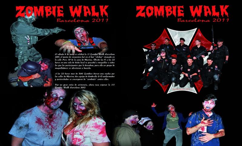 MCM - Zombie Walk 8-9_zo10