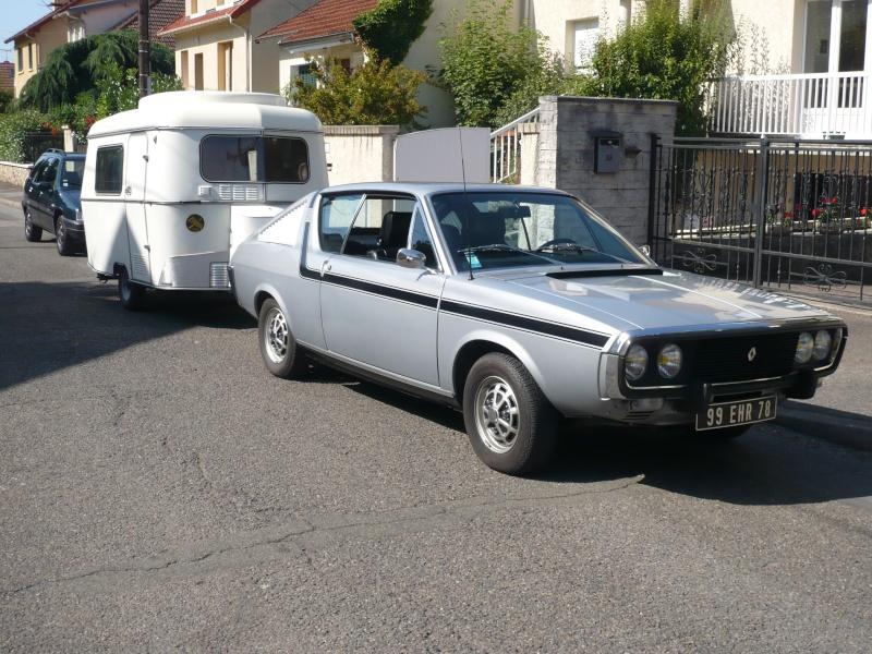 Renault 17........1973 17_eri10