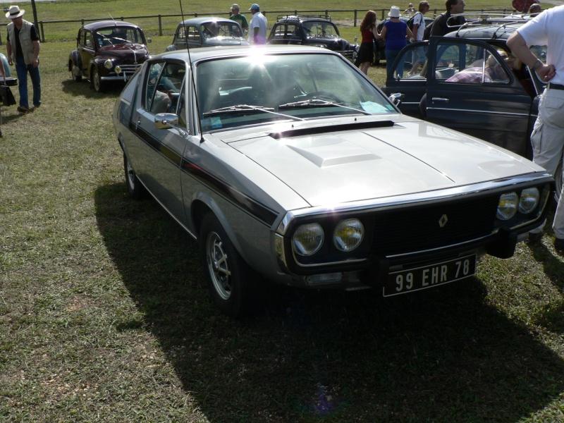 Renault 17........1973 P1110521