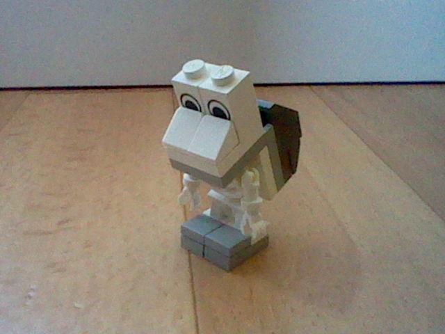 Ma très (très très) grande collection de LEGO ! (+ nouvelles photos !) Hni_0035