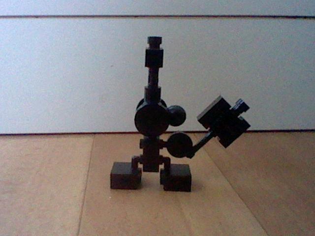 Ma très (très très) grande collection de LEGO ! (+ nouvelles photos !) Hni_0036