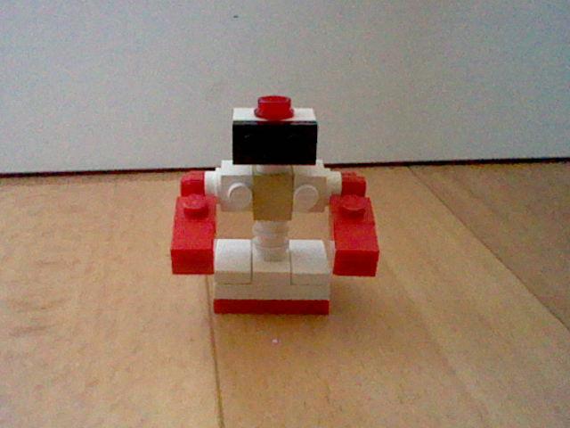 Ma très (très très) grande collection de LEGO ! (+ nouvelles photos !) Hni_0037