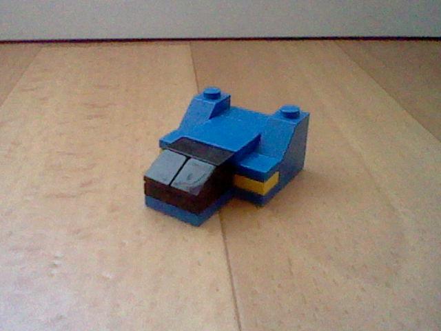 Ma très (très très) grande collection de LEGO ! (+ nouvelles photos !) Hni_0038