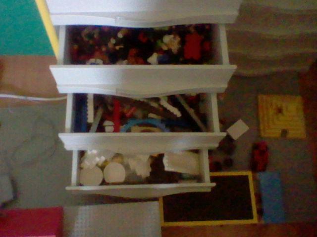 Ma très (très très) grande collection de LEGO ! (+ nouvelles photos !) Hni_0040