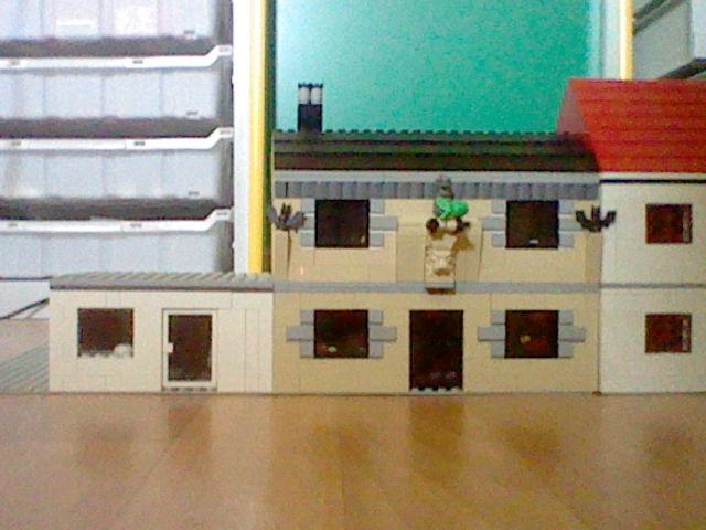 Ma très (très très) grande collection de LEGO ! (+ nouvelles photos !) Hni_0041