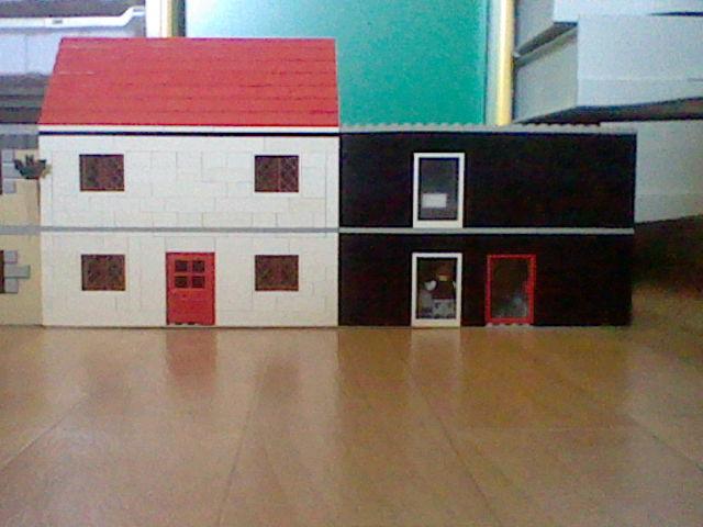 Ma très (très très) grande collection de LEGO ! (+ nouvelles photos !) Hni_0042