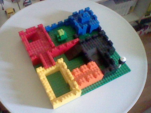 Ma très (très très) grande collection de LEGO ! (+ nouvelles photos !) Hni_0044