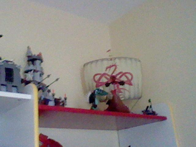 Ma très (très très) grande collection de LEGO ! (+ nouvelles photos !) Hni_0115