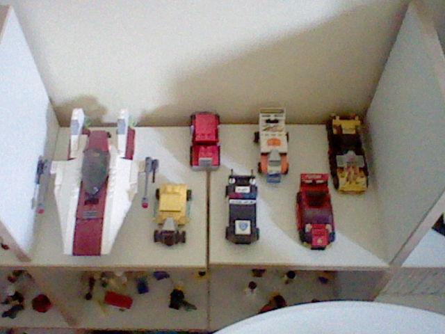 Ma très (très très) grande collection de LEGO ! (+ nouvelles photos !) Hni_0117