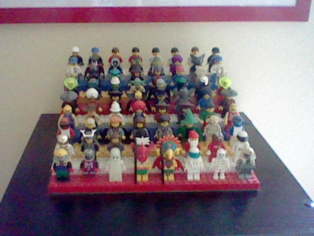 Ma très (très très) grande collection de LEGO ! (+ nouvelles photos !) Hni_0118