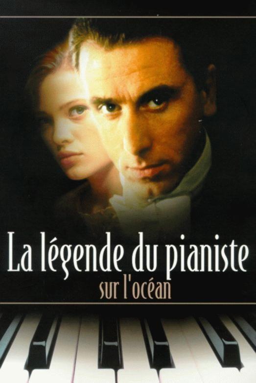Légende du pianiste sur l'océan La_leg10