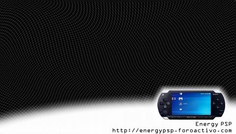 Galeria de fondos para PSP Wallpa10