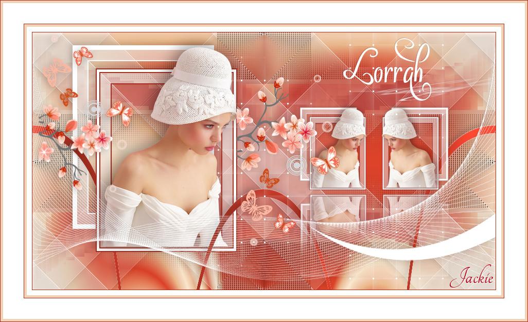 Lorrah(PSP) Lorrah10