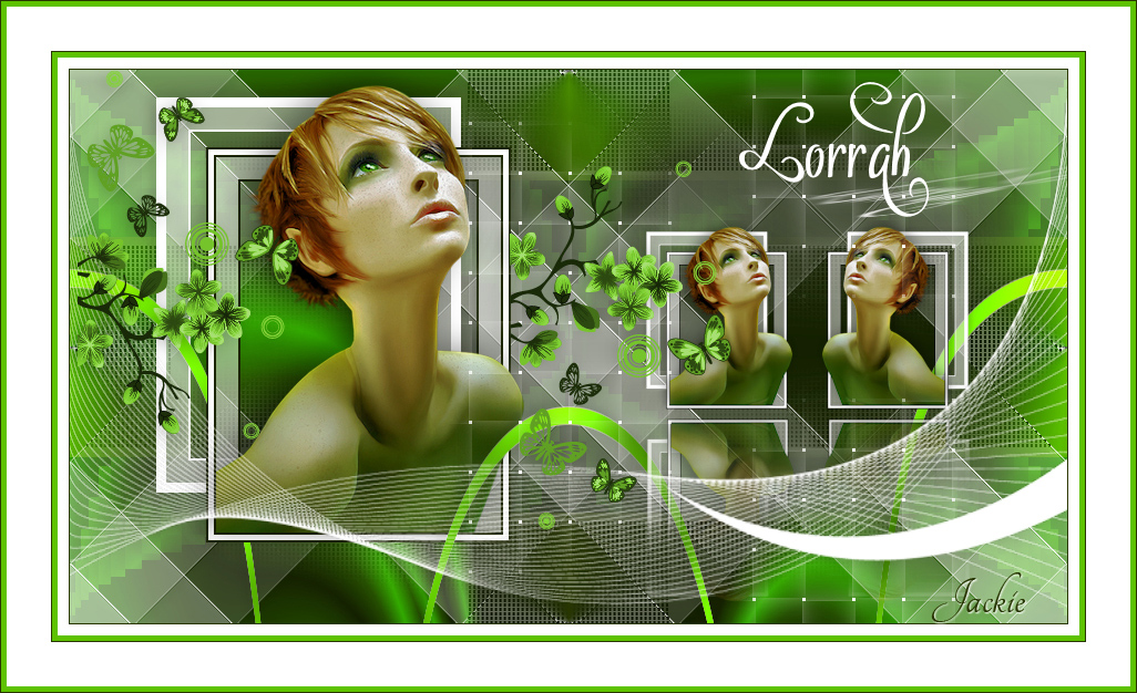 Lorrah(PSP) Lorrah11