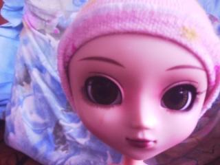 Aelita,ma troisième pullip^o^ Phto0013