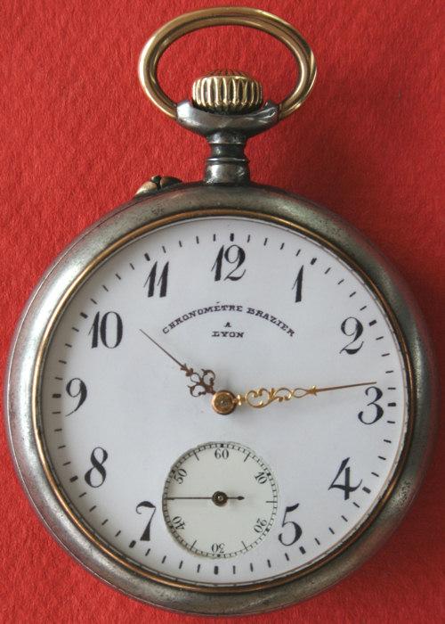 Les plus belles montres de gousset des membres du forum - Page 2 Brasie10