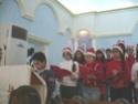 ريسيتال الميلاد في كنيسة الكلدان Chres-12