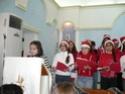 ريسيتال الميلاد في كنيسة الكلدان Chres-13