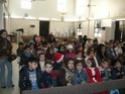ريسيتال الميلاد في كنيسة الكلدان Chres-15