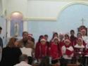 ريسيتال الميلاد في كنيسة الكلدان Chres-17