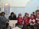 ريسيتال الميلاد في كنيسة الكلدان P1040010
