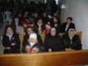 مسرحية( نشرة اخبار من بيت لحم ) P1040111