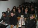 مسرحية( نشرة اخبار من بيت لحم ) P1040112