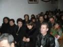 مسرحية( نشرة اخبار من بيت لحم ) P1040113
