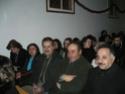 مسرحية( نشرة اخبار من بيت لحم ) P1040121