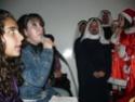 مسرحية( نشرة اخبار من بيت لحم ) P1040125