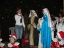 مسرحية( نشرة اخبار من بيت لحم ) P1040127