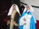 مسرحية( نشرة اخبار من بيت لحم ) Prot_221